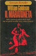 Cover of Il maratoneta