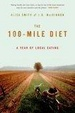 Cover of The 100-Mile Diet