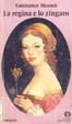 Cover of La regina e lo zingaro