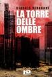Cover of La Torre delle ombre