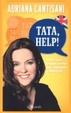 Cover of Tata, help! Non è mai troppo presto per imparare l'inglese