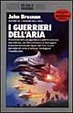 Cover of I guerrieri dell'aria