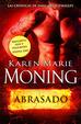 Cover of Abrasado