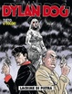 Cover of Dylan Dog n. 350