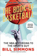 Cover of Book of Basketball