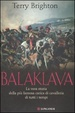 Cover of Balaklava