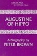 Cover of Augustine of Hippo