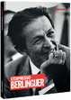 Cover of Berlinguer