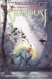 Cover of Neil Gaiman and Charles Vess' Stardust