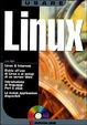 Cover of Linux