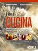 Cover of Il libro di cucina