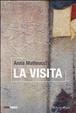 Cover of La visita