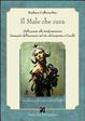 Cover of Il Male che cura