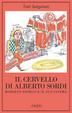 Cover of Il cervello di Alberto Sordi