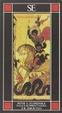Cover of Sulla superstizione e il miracolo