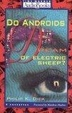 Cover of Do Androids Dream of Electric Sheep?