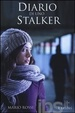 Cover of Diario di uno stalker