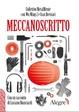 Cover of Meccanoscritto
