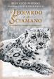 Cover of Il leopardo e lo sciamano