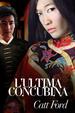 Cover of L'ultima concubina