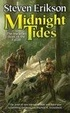 Cover of Midnight Tides
