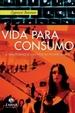 Cover of Vida para consumo