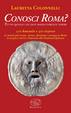 Cover of Conosci Roma?