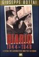 Cover of Diario 1944-1948