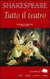 Cover of Tutto il teatro