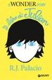 Cover of Il libro di Julian