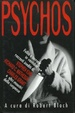 Cover of Psychos