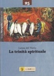 Cover of La trinità spirituale