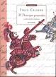 Cover of Il principe granchio e altre fiabe italiane