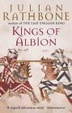 Cover of Kings of Albion