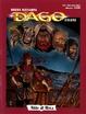 Cover of Dago Colore Nuova Ristampa n. 6