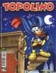 Cover of Topolino n. 2336