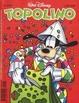 Cover of Topolino n. 2204