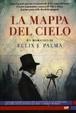 Cover of La mappa del cielo