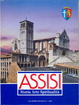 Cover of Assisi. Storia, arte, spiritualità