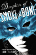 Cover of Daughter of Smoke & Bone