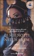 Cover of Le mie notti nell'harem. Una cattiva ragazza alla corte del principe del Brunei