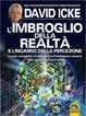 Cover of L'imbroglio della realtà e l'inganno della percezione