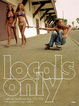 Cover of Locals Only