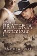 Cover of Una prateria pericolosa