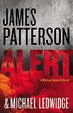 Cover of Alert