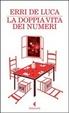 Cover of La doppia vita dei numeri