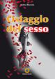 Cover of Ostaggio del sesso