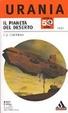Cover of Il pianeta del deserto