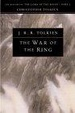 Cover of The War of the Ring
