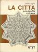 Cover of La Città